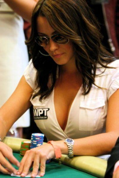 Roulette video casino