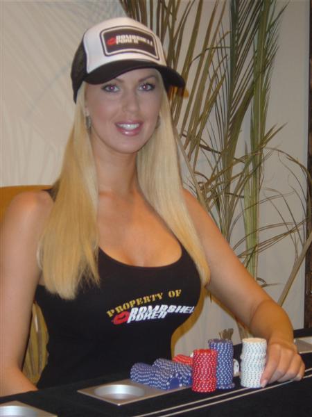 Lucky creek casino